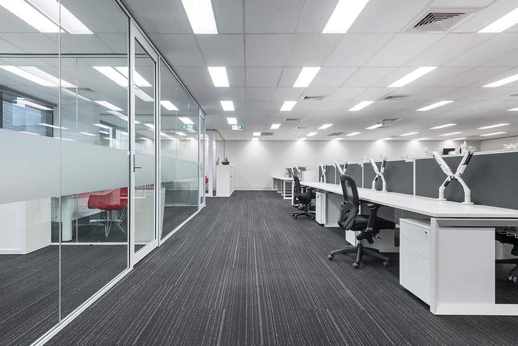 ABN Group – BallPoint Construction Group