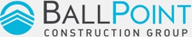 BallPoint Construction Group